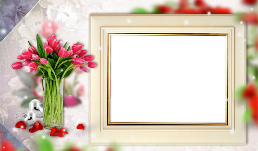 Frame a Graphic