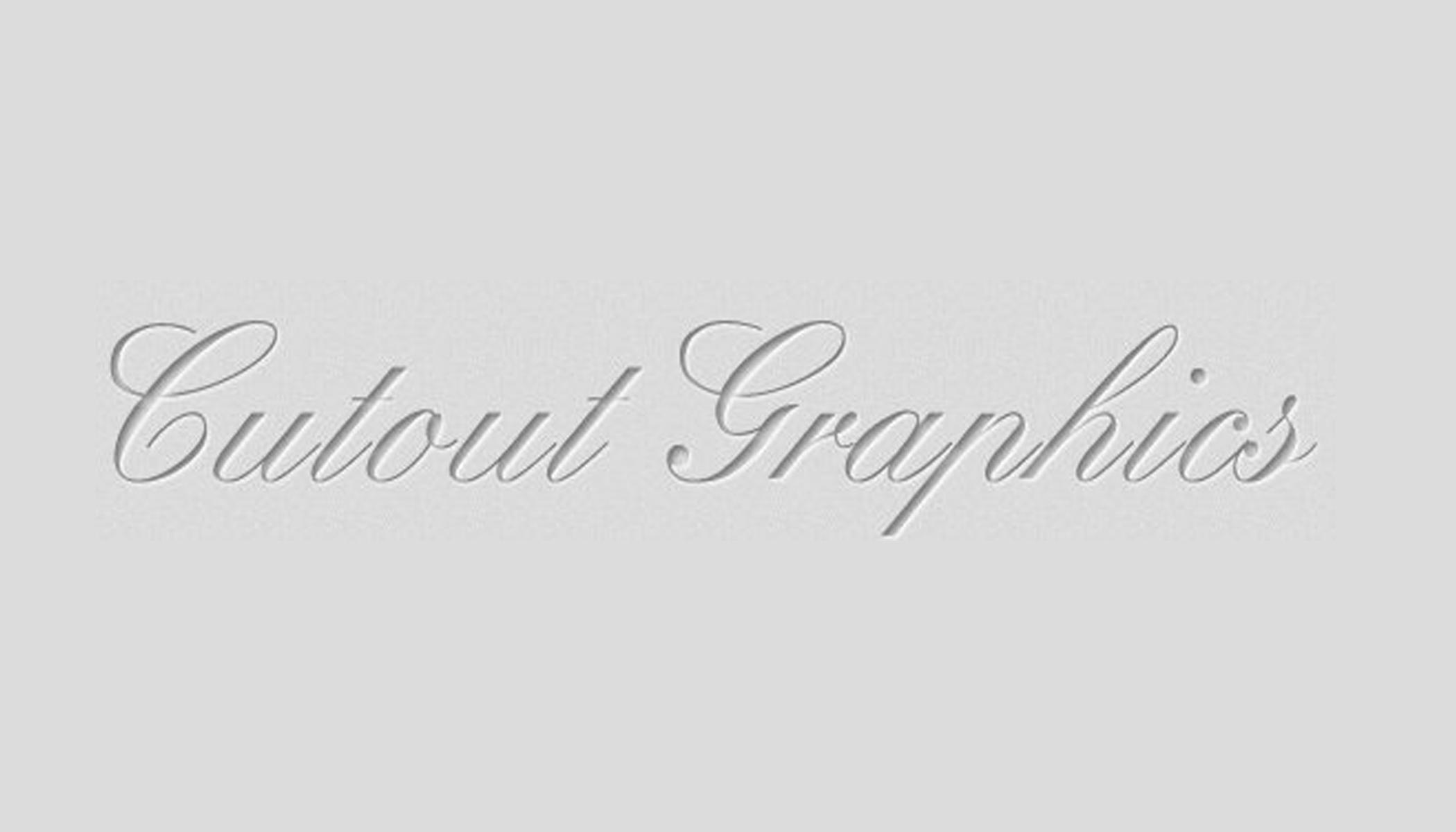 Cutoul Graphics