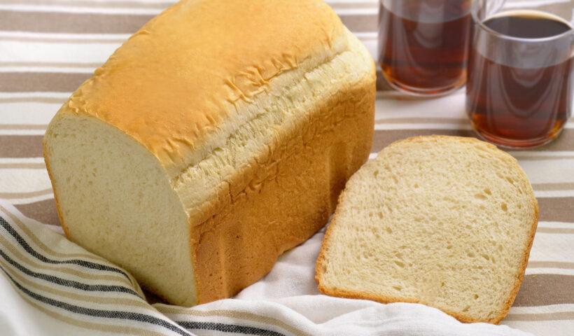 Quick & Yeast Breads
