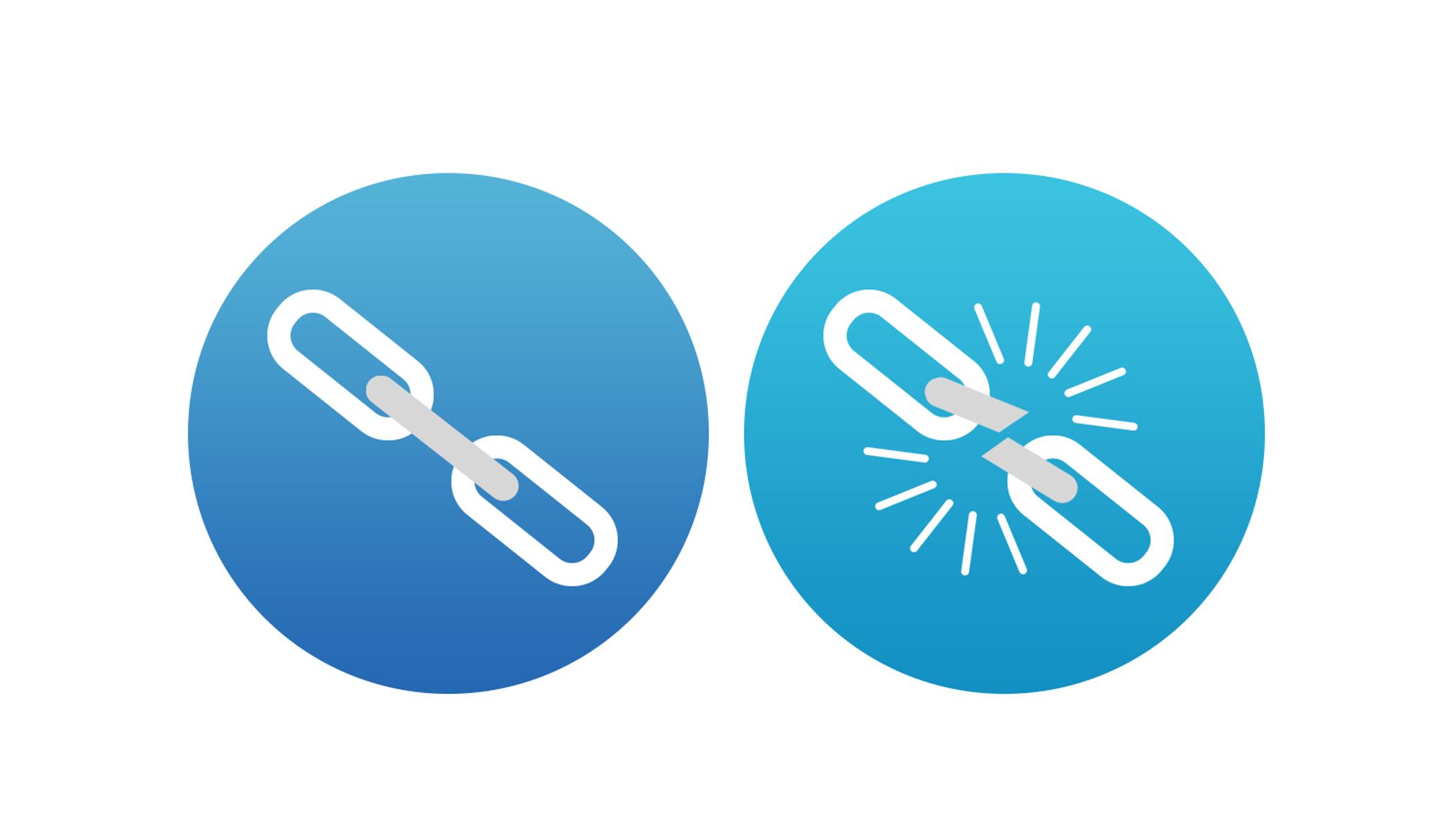 Graphic Links